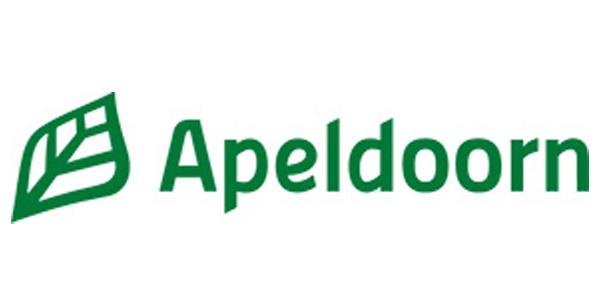Gemeente-Apeldoorn[1].jpg